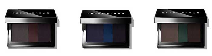 3-bobbi-brown