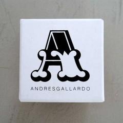 ANDRES GALLARDO de la A a la Z.