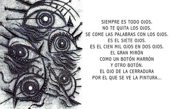 Alberti-Los_ojos_de_Picasso