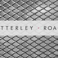 ATTERLEY ROAD · Compras OnLINE Shopping · TIPS