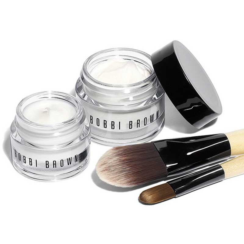 Bobbi Brown Online Spain
