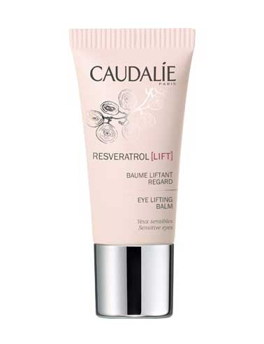 caudalie-resveratrol-eye-lifting