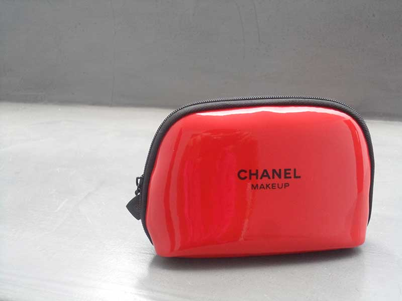 CHANEL-COSMETIC-CASE