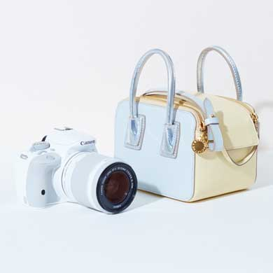 Canon-Stella-McCartney