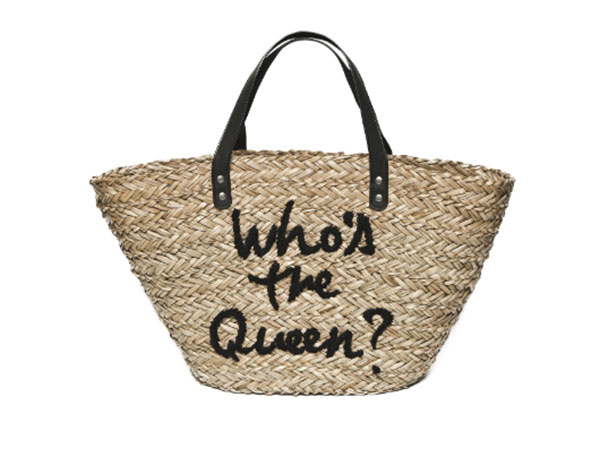 Capazo-Whos-the-Queen