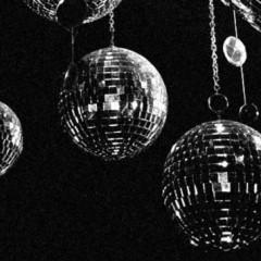 DiciemBre es el Nuevo EneRo!. Descuentos, Ofertas, Promos.