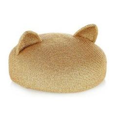 SuMMER tIME… Sombreros para el verano