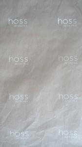 Hoss-silk-paper