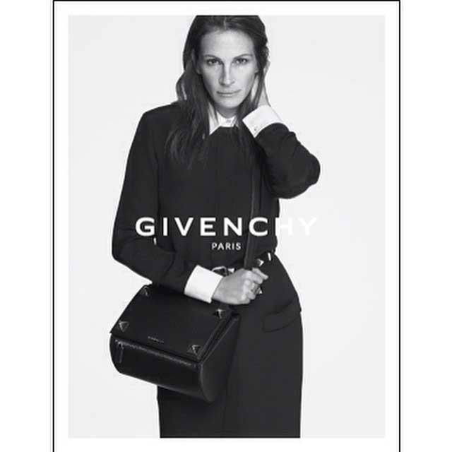 JULIAROBERTS-Givenchy