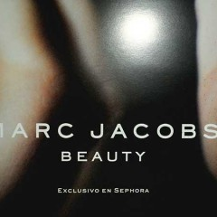SEPHORA LoVes MARC JACOBS