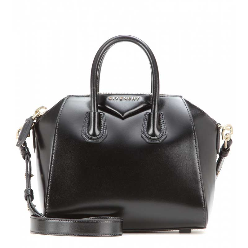 MYTHERESA-GIVENCHY-ANTIGONA