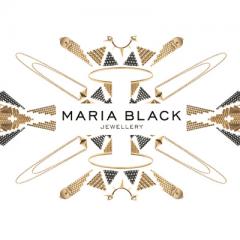 Me encanta MARIA BLACK