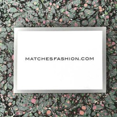 MATCHESFASHION · Compras OnLINE Shopping · TIPS