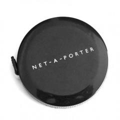 Secretos para tus compras online: NET-A-PORTER