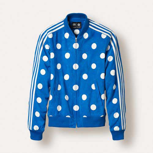 Pharrell-Williams-blue-jacket