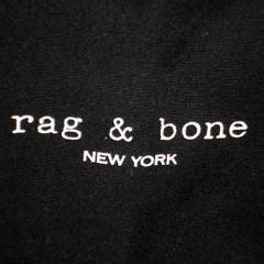 RAG & BONE NYC Style