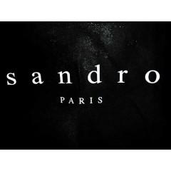 SANDRO Online ¿Para cuándo en España?