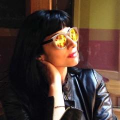 Gafas de Sol de Madera: SUNBOO, WoodGlaSS, Palens…