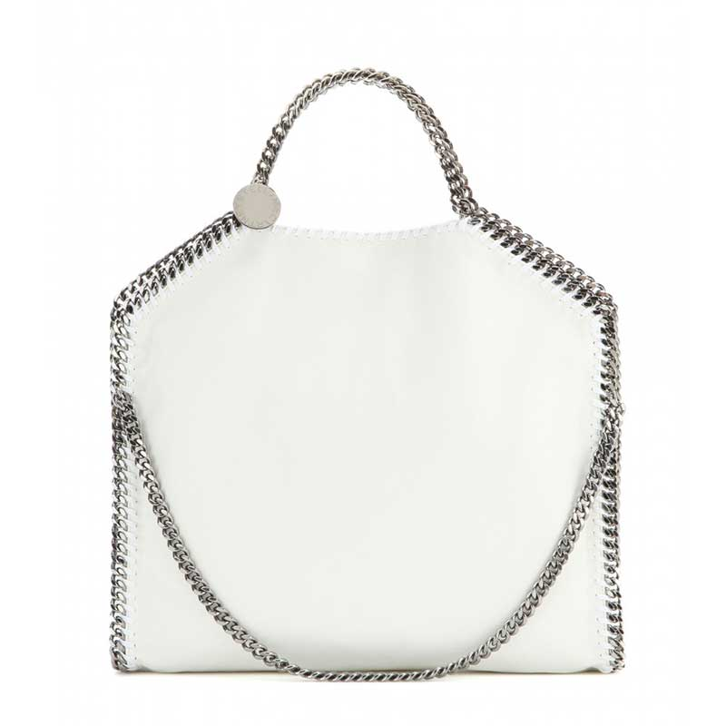 Stella-McCartney-Falabella-mini