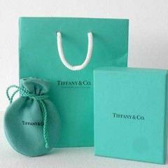 Tiffany & Co. …& YOU