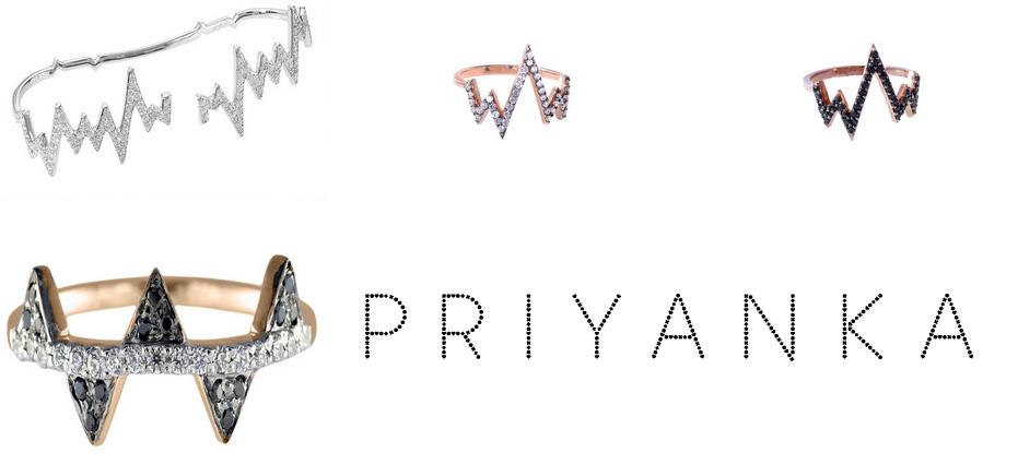 aamaya-by-priyanka-rings-life-line