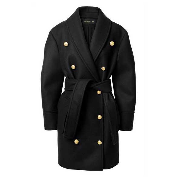 abrigo-negro-balmainxhm