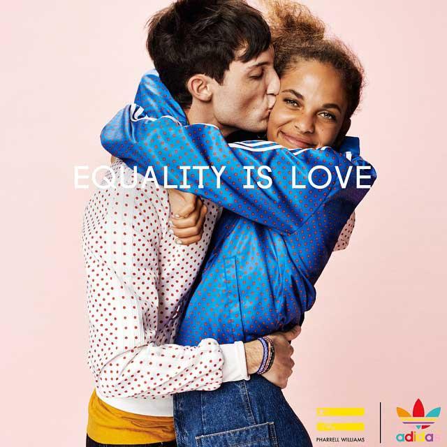 adidas-love