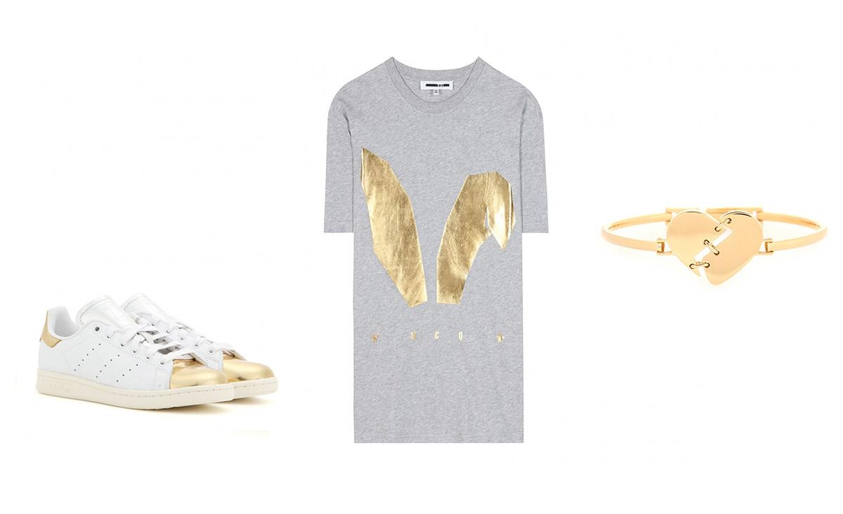 adidas-mcq-mcqueen-mytheresa