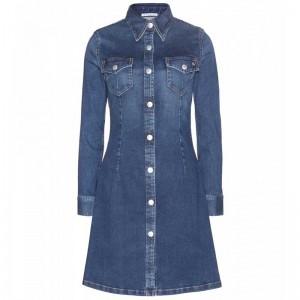 ag-dress