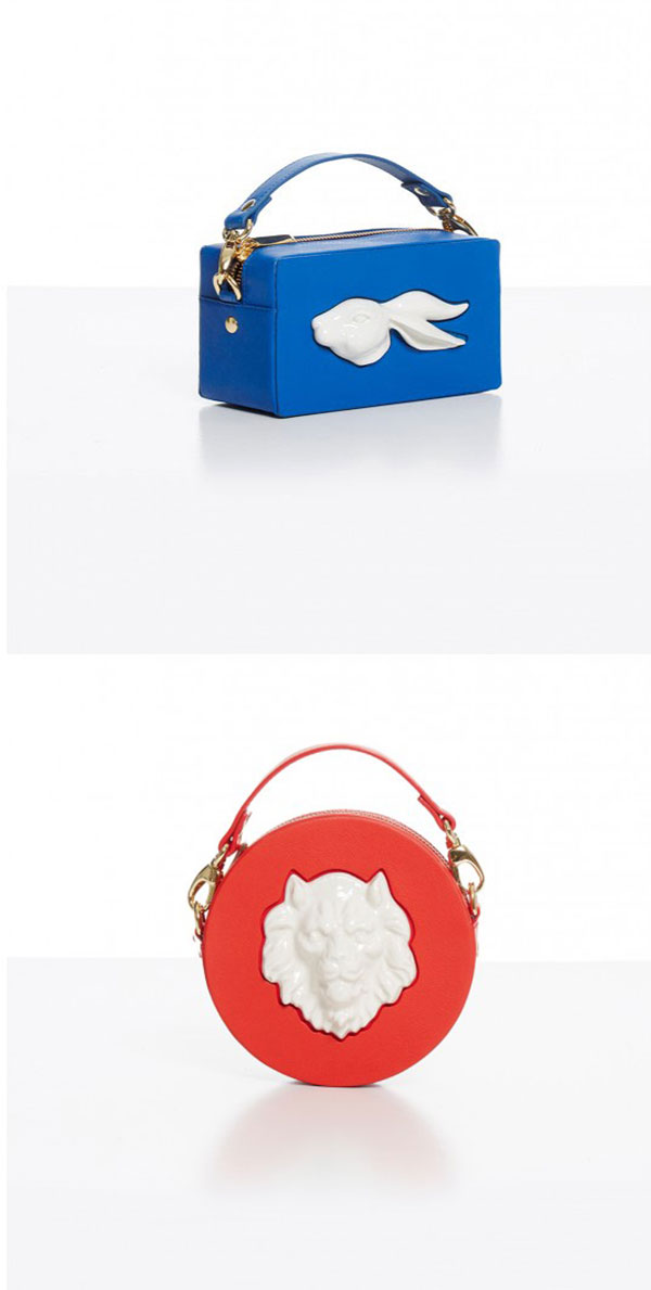 andres-gallardo-blue-red-bag