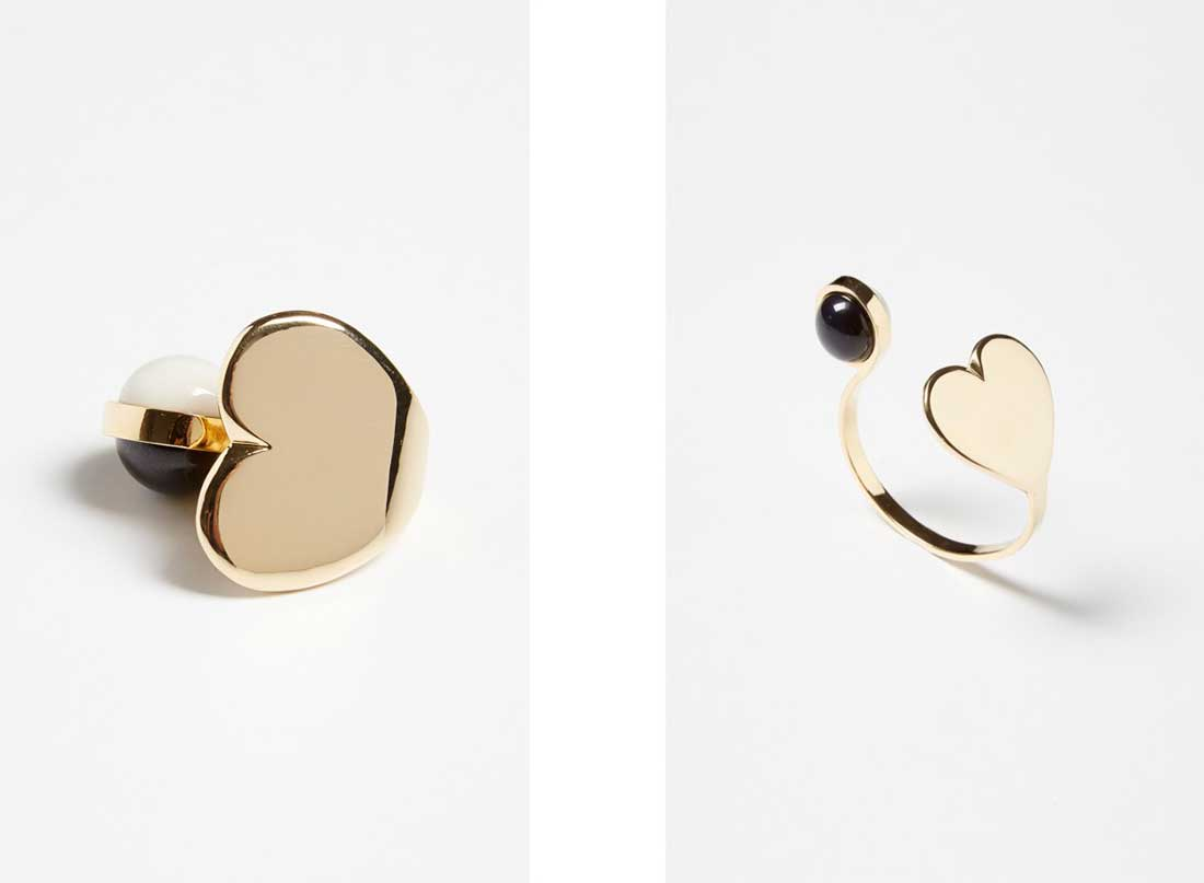 andres-gallardo-heart-balloon-ring-bracelet