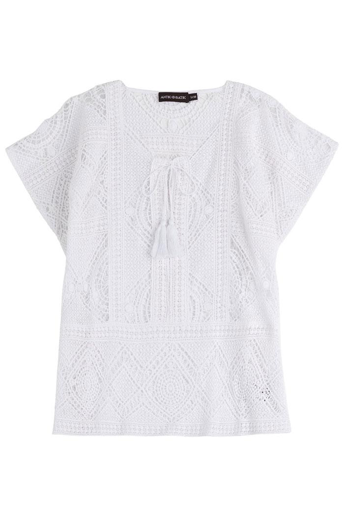 antik-bati-white-top