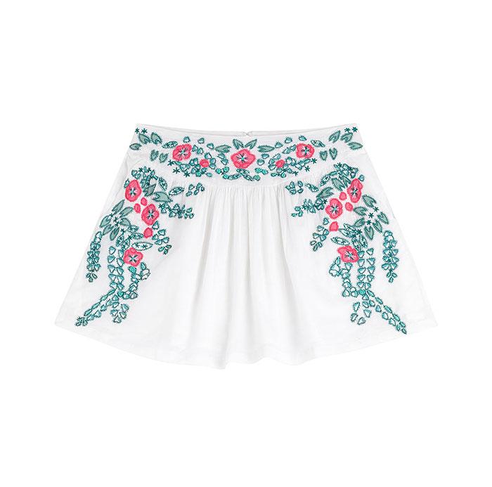 antik-batik-shorts