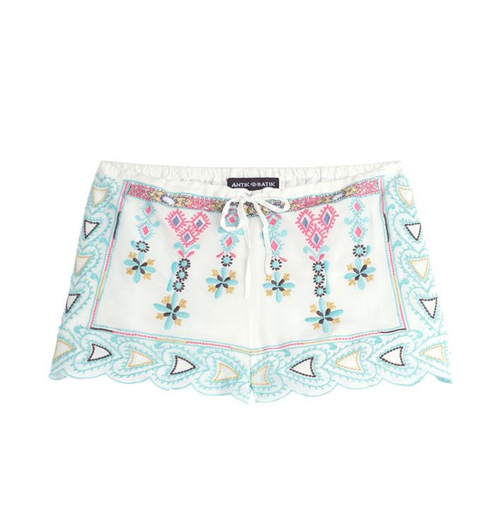 antik-batik-shorts2