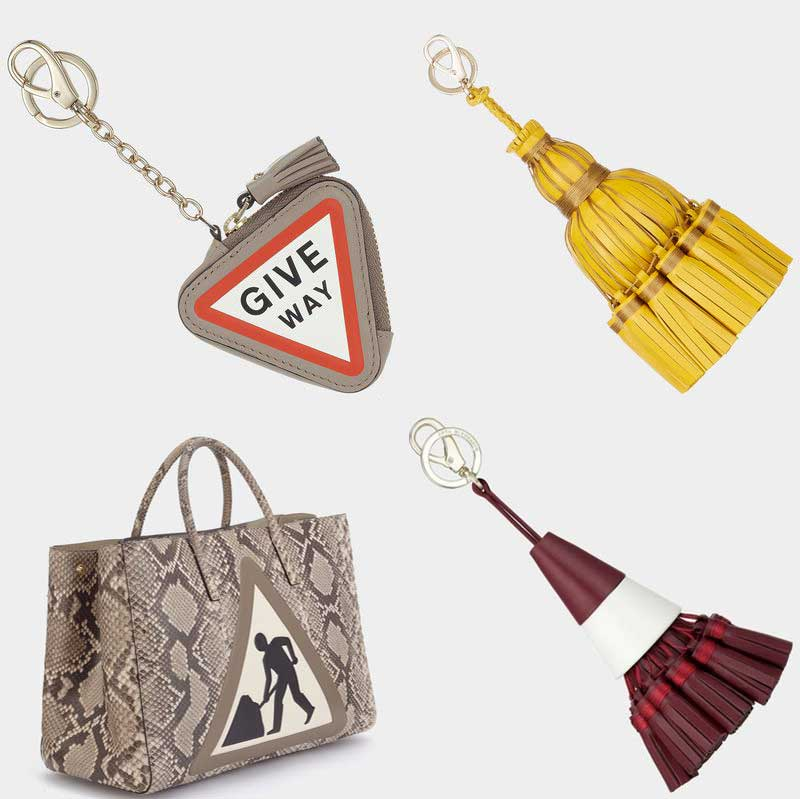 anya-hindmarch-give-away