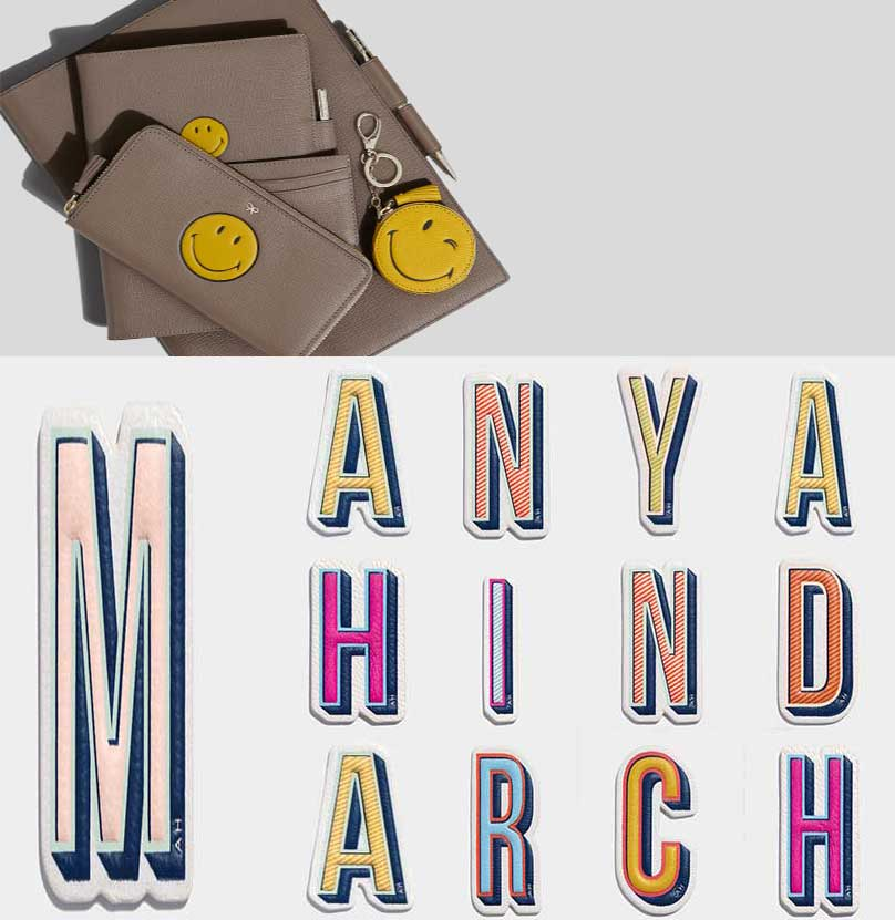 anya-hindmarch-letters2