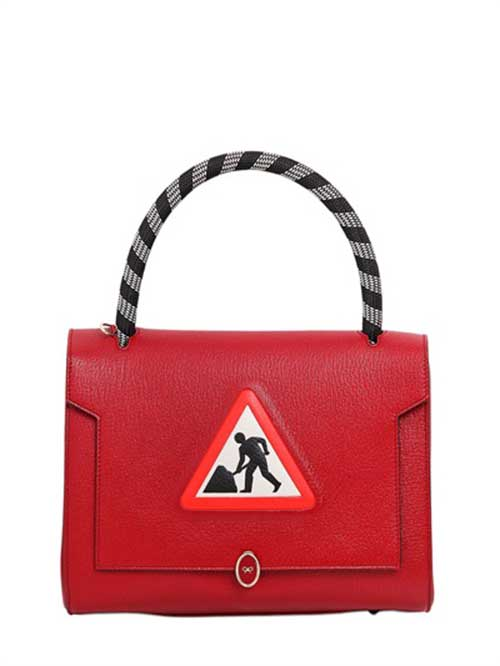 anya-hindmarch-red-bag