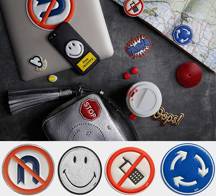 anya-hindmarch-smile-sticker