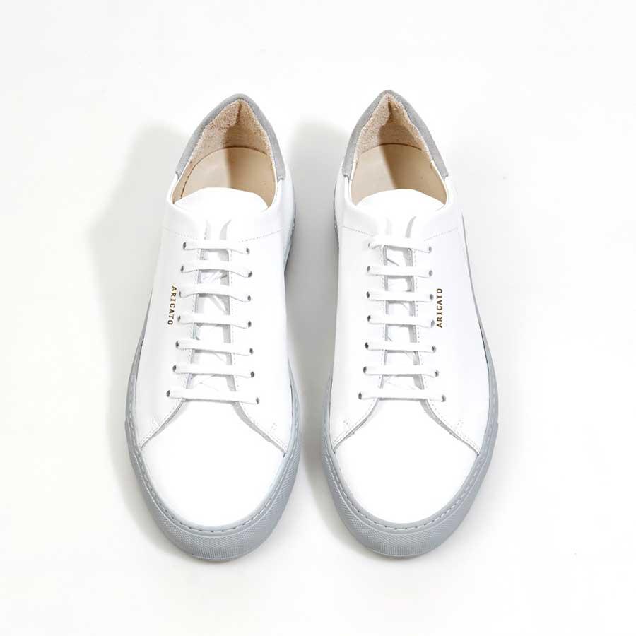 arigato-white-grey