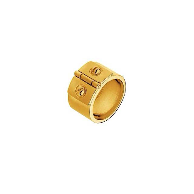 aristocrazy-gold2