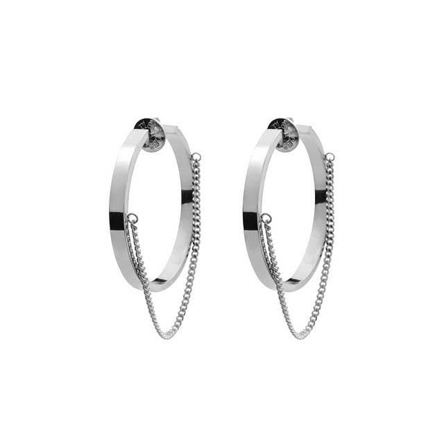 aristocrazy-silver-earings
