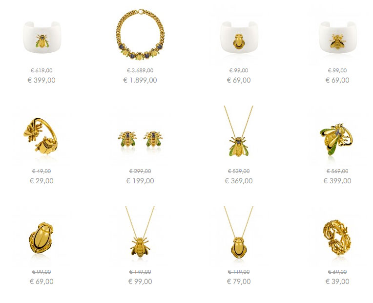aristocrazy-ultima-oportunidad1