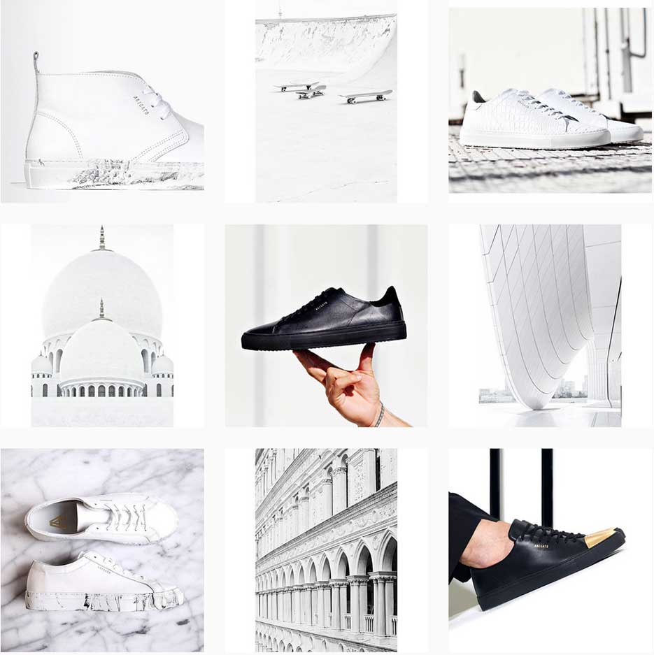axel-arigato-sneakers3