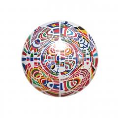 Yoox Soccer Couture – YOOX.COM y BRASIL 2014