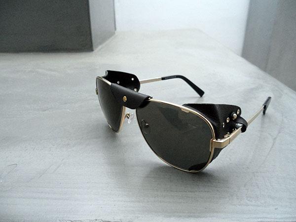 balmain-sunglasses2