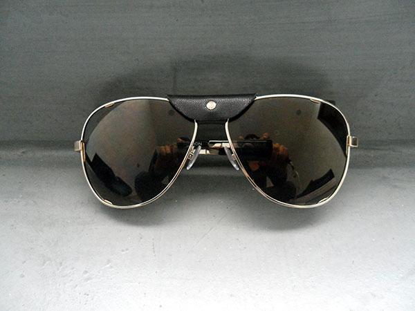balmain-sunglasses3
