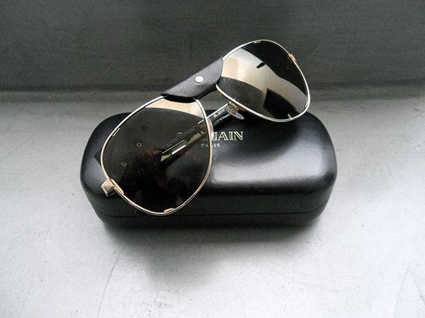 balmain-sunglasses4