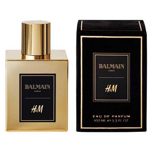 balmain-x-hm-eau-de-parfum