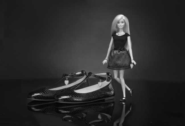 barbie-pretty-ballerinas