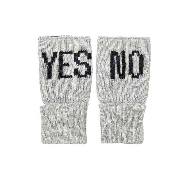 becksondergaard-gloves2